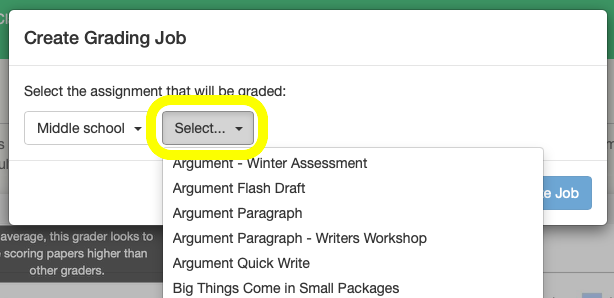 Select_Assignment.png