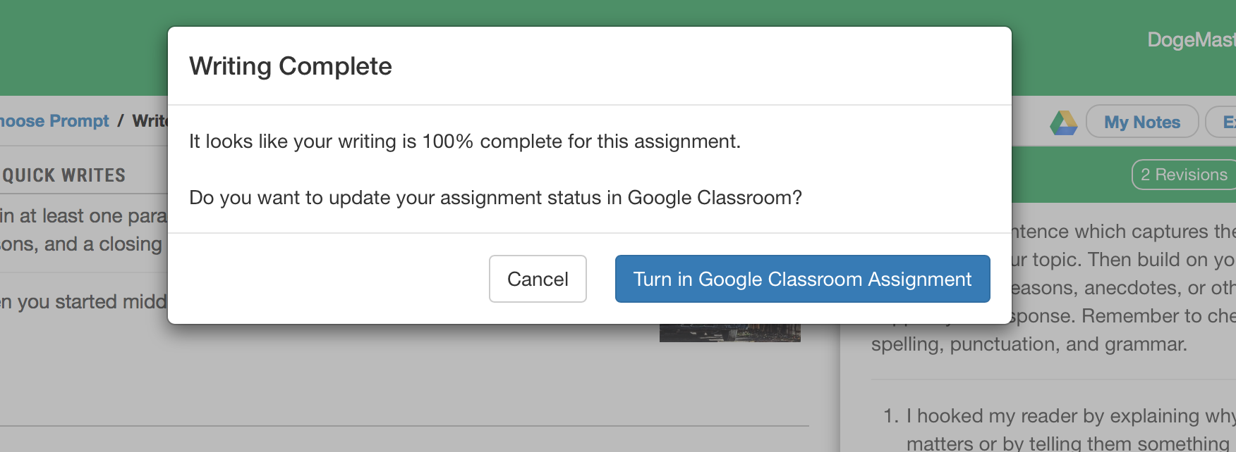 classroom_writing_complete.png